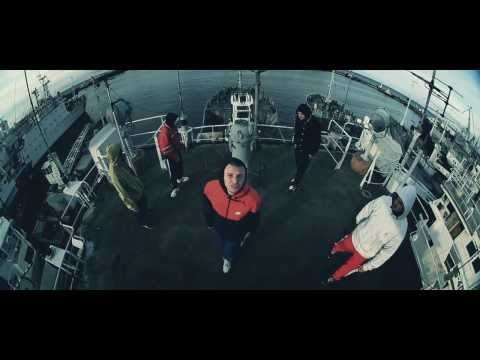 ОУ74 & Brick Bazuka - КРИМ (2013)