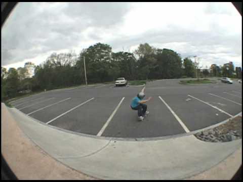 Hingham Skatepark Edit 3