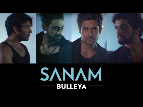 Bulleya (Sanam) Songs mp3 download and Lyrics
