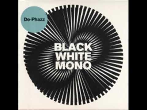 De-Phazz - As The World Turns