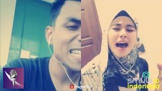 """Video DUET POWERFULL, ANAK SALEEM """"IKLIM"""" & MASYITAH MASYA – AKU SANGGUP MP3, 3GP, MP4, WEBM, AVI, FLV Desember 2018"""