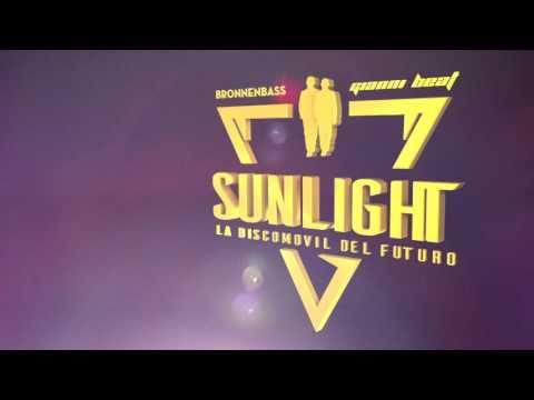 SUNLIGHT - ANIVERSARIO #1 LIVE:  http://www.facebook.com/Sunlight-Discomovil-El-Salvador-473258916162973/http://www.facebook.com/GianniBeatProductor/http://www.facebook.com/BronnenBass/?fref=tsDOWNLOAD Gianni Beat MUSIC HEREhttp://soundcloud.com/giannibeat/tracks
