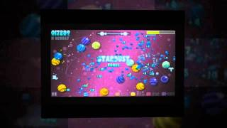 Pyxidis YouTube video
