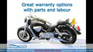 9. Hyosung ST7 GV700 - Overview | Motorcycles for Sale from SoManyBikes.com