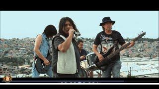 """Download Lagu Rueda Que Rueda //Manto Negro//ROCK//  """"La Nenita"""" Video Oficial Rock en Español  Nacional Mp3"""