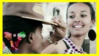New Hot Eritrean Music Bereket Teare (ሃለው) Hallow 2013