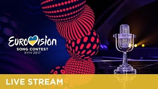 Video Eurovision Song Contest 2017 - Opening Ceremony MP3, 3GP, MP4, WEBM, AVI, FLV Oktober 2017
