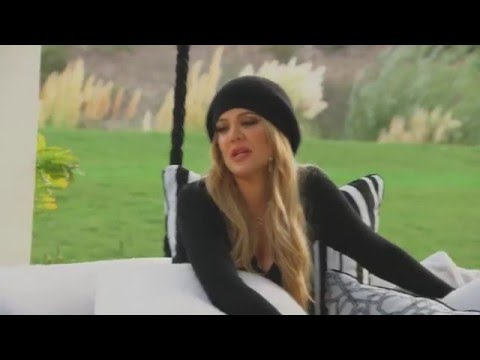 Keeping Up with the Kardashians 11.05 (Preview)