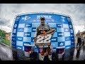 Toni Bou, del niño al piloto más laureado / Toni Bou, from a boy to the most successful rider