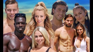 Will it be Kem and Amber, Chris and Olivia, Camilla and Jamie or Gabby and Marcel? Join us for a chat on the Radio Times podcast ahead of the live final hosted by Caroline FlackSubscribe: itunes.apple.com/gb/podcast/radio…id793884428?mt=2Contributors: Sarah Doran, Susanna Lazarus and Frances TaylorProducer: Sarah DoranMusic: Morning Sun by Nicolai Heidlas
