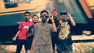 Video Mencari Alasan Versi HIP HOP MP3, 3GP, MP4, WEBM, AVI, FLV Desember 2018