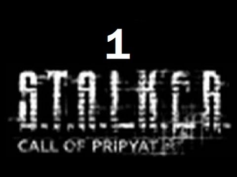 stalker call of pripyat - pc - keygen.rar
