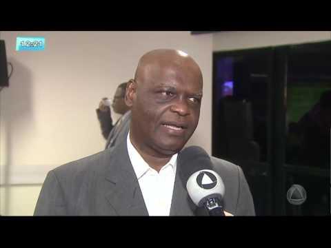 Encontro Regional de Auditores discute as recentes reformas do Governo Federal