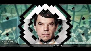 Nonton Cloud Atlas  2012  Characters Trailer Film Subtitle Indonesia Streaming Movie Download