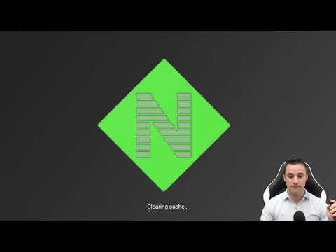 💥⚡️Ultimate Adult⚡️💥 App Kodi Nodi  18 XxX how to install on fire TV