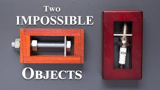 Video The Impossible Spark Plug and Bolt - How to get them out! MP3, 3GP, MP4, WEBM, AVI, FLV Januari 2018