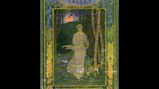 Rainbow Valley  | Lucy Maud Montgomery | Family Life, General Fiction | Audiobook Full | 1/3