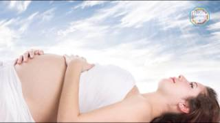 XxX Hot Indian SeX Pregnancy Music Relax Calm Music For Pregnant Mothers Childbirth Sleep Music For Baby Sleep .3gp mp4 Tamil Video