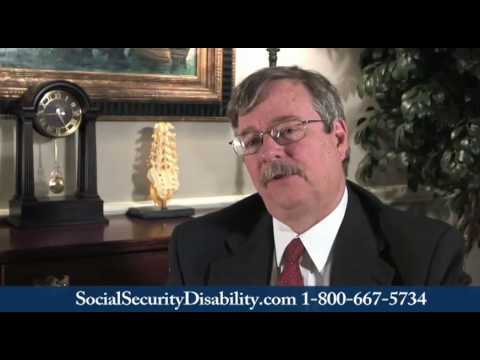 HI Disability Lawyer - Call 1-800-667-5734 or visit www.SocialSecurityDisability.com ; its an easy way to have your supplemental security income claim reviewed by a social security...