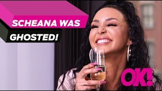 Video 'Vanderpump Rules' Drama! Scheana Shay Reveals Explosive Season Finale Spoilers MP3, 3GP, MP4, WEBM, AVI, FLV Maret 2019