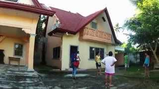 Nonton House Hunting In The Philippines   Can T Open The Durn Windows    Philippines Expat Film Subtitle Indonesia Streaming Movie Download