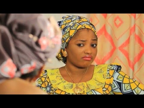 Mayafin Sharri 1&2 Latest Hausa Film  Original With Subtitle 2018