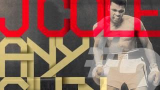 J. Cole - Roll Call