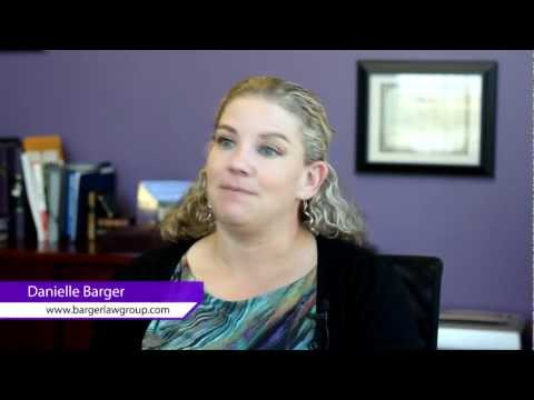 Carmel Valley Estate Planning Attorney | Danielle Barger | Probate | San Diego 92130
