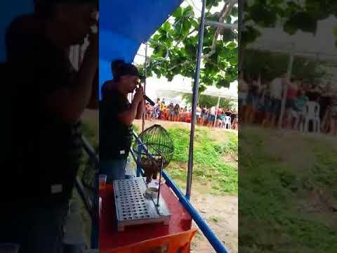 Show de prêmios em prol de Yago Rodrigues reúne multidão em Penedo