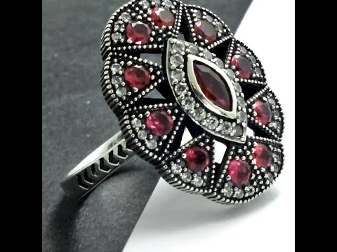 jewelry websites - Online Jewelry Stores