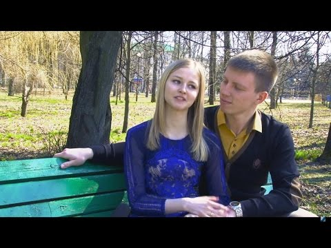"""""""История моей любви"""" с Татьяной Патонич. 5 выпуск. 08.04.17."""