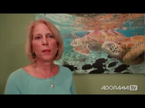 underwater photographer - Adorama Photography TV presents