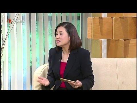亞洲電視 繽紛新一頁 【ATV宣傳片 】