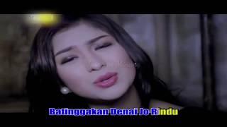 Lagu Minang Terbaru 2017 Elsa Pitaloka ~ Usah Dutoi Cinto (Full Album) HD