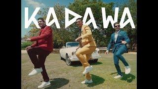 Video לידוי, אסטמה ושקד פררה - קדאווה KaDaWa (ביט של מנטוס) MP3, 3GP, MP4, WEBM, AVI, FLV November 2018