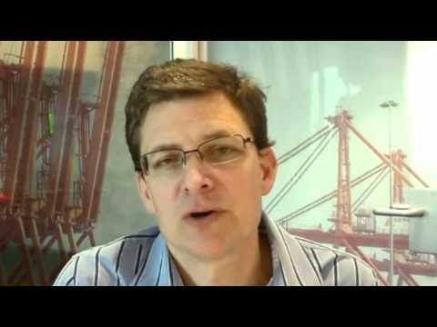 CEO Rob Shuter Vodafone Nederland deel 5