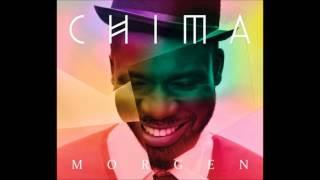 Download Lagu Chima Morgen HQ Mp3
