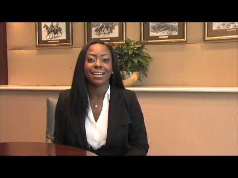 Watch Video: Chanel Rowe