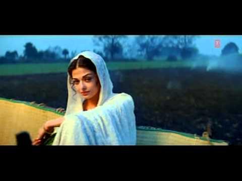 Agle Janam Mohe Bitiya- 1 (Full Song) Film - Umrao Jaan (видео)