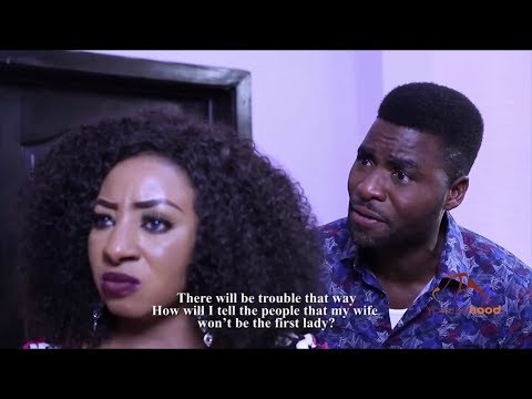 Gbajumo Part 2 - Latest Yoruba Movie 2018 Now Showing On Yorubahood