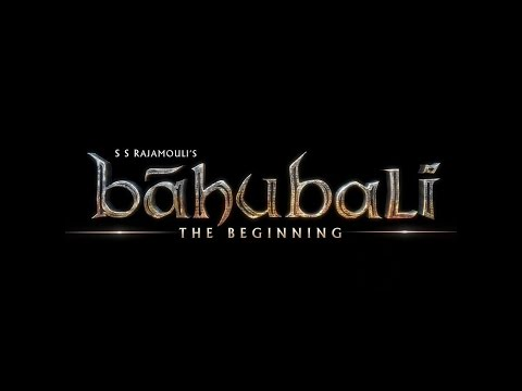Is Prabhas decision right to do Baahubali- what his fans says?