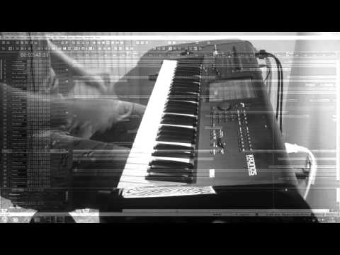Youtube Video xPqXaZe87pc