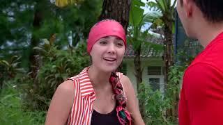 Video FTV Nikki Frazetta & Raquel Katie Larkin | From Lucky With Love MP3, 3GP, MP4, WEBM, AVI, FLV Juni 2019