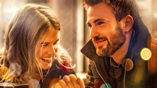 Before We Go Trailer (2015) Chris Evans, Alice Eve [HD]