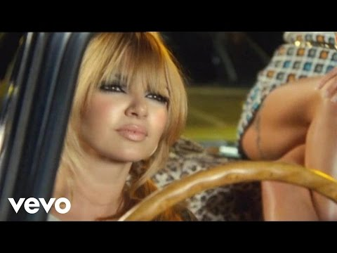 Promise - Music video by Girls Aloud performing The Promise. (C) 2008 Polydor Ltd. (UK)