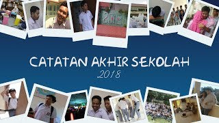 Nonton Catatan Akhir Sekolah   Short Movie Sma Suluh 2018 Film Subtitle Indonesia Streaming Movie Download