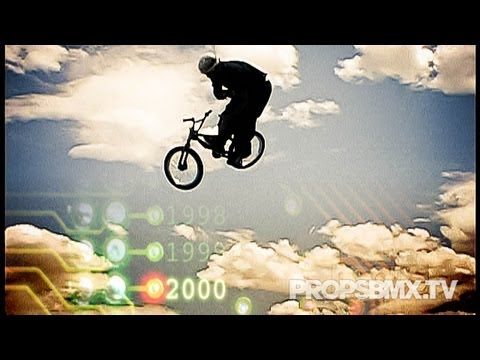 props - Check out Props on iTunes, Hulu, Xbox, PSN, Amazon, Google Play and more http://propsbmx.com/download The best riding from the 2000 Video Magazine issues. Mo...