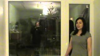 Отзыв об установке окон в панельном доме