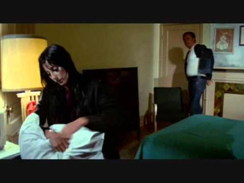 Chastity 1969  The Movie Database TMDb