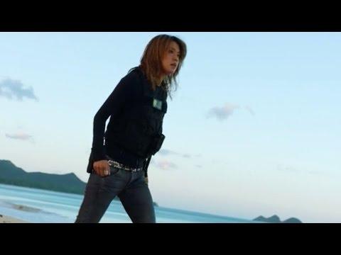 MacGyver/Hawaii Five-0 Crossover: Bulletproof (Blue Stahli)
